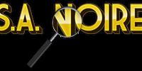 S.A. Noire