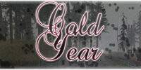 Cold Year