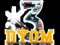 DYOM Trio