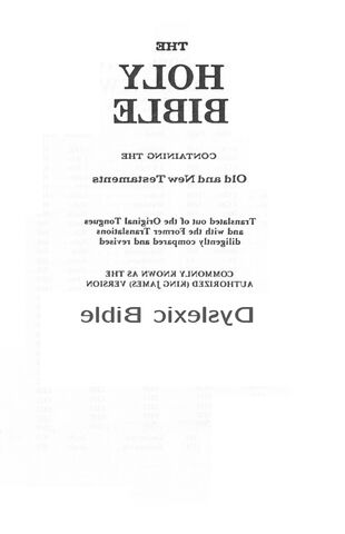 File:Dyslexic Bible.jpg