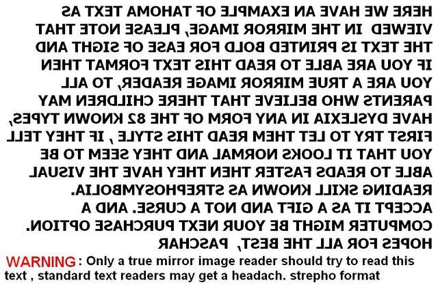 File:Strephosymbolia format Example.JPG