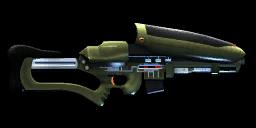 File:Laser sniper rifle.png