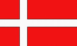 File:Denmark-flag.jpg