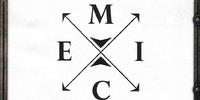 East India Merchant Company
