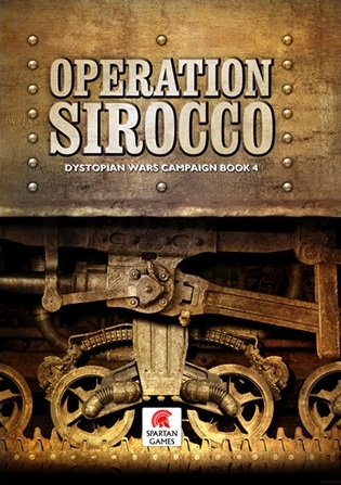 File:Operation Sirocco cover.jpg