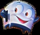Dzielny Małe Toster Wikia