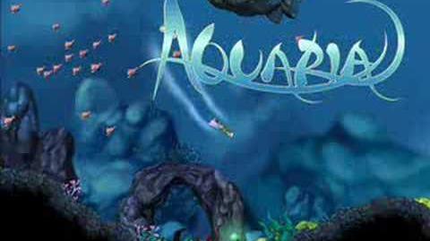 Aquaria OST - Remains