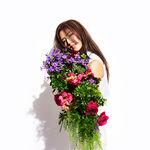 Fujii Shuuka - Yasashisa de Afureru You ni