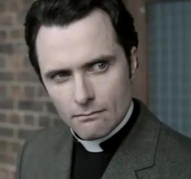 File:Elliot(priest).jpg