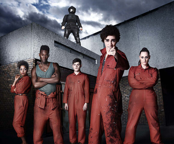 File:C4-misfits-group-v6-LST080044.jpg