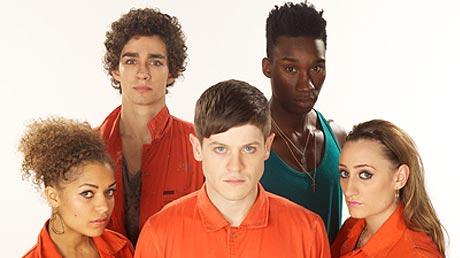 File:Misfits series 1 cast.jpg