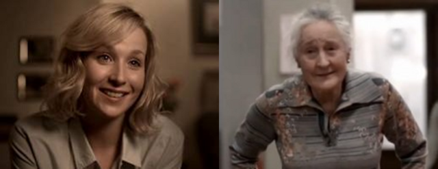 File:Age regression young n old ruth.png