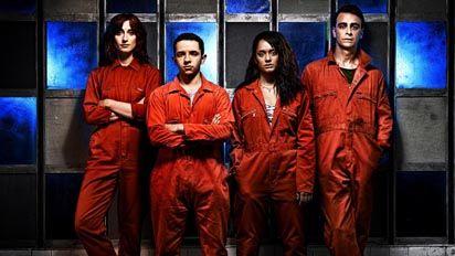 File:Misfits Series 4 Cast.jpg
