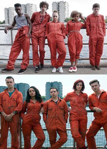 File:The Misfits Gang Versions 1 & 2.jpg