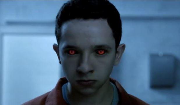 File:Uktv-misfits-season-5-trailer-still-1-.jpg