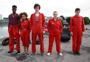Who-is-leaving-misfits-1-