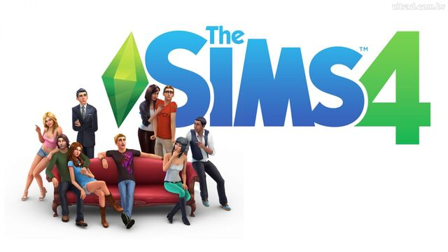File:The-sims-4-trial.jpg