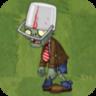 File:Buckethead ZombiePVZ2.png