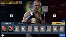 UFC 2017-06-16-23-55-47-1-