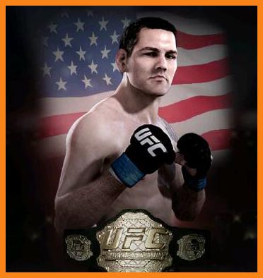 File:Chris Weidman (Champion).png