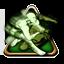 File:Kimura Sidecontrol 64.png
