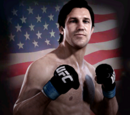 Luke Rockhold (Champion)