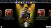 Screenshot 2017-06-06-00-18-21-466 com.ea.game.easportsufc row