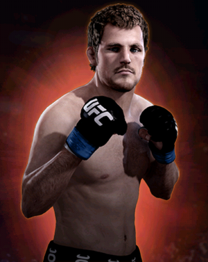 File:Gunnar nelson le.png