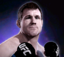 Matt Hughes (Legend)