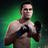 Rich Franklin (H2H)