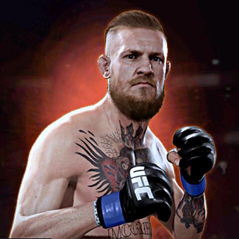 File:McGregor LE MW.jpg