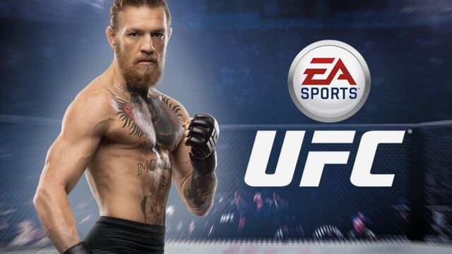File:UFC mobile.jpg