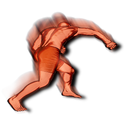 File:Dos santos overhand head action.png