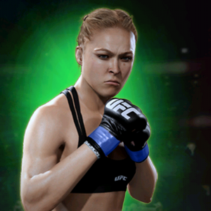 File:Rousey h2h.png