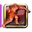 File:Power Overhand 64.png