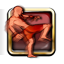 File:Knee Body 64.png