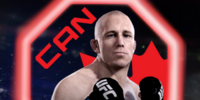 Georges St. Pierre (NP)