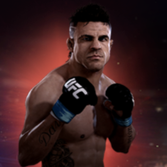 File:Vitor Belfort (LE) Heavyweight.png