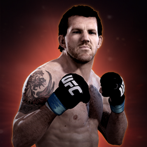 File:Ryan bader le.png