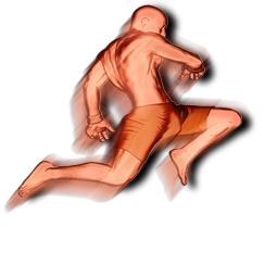 File:Flying knee body action.png