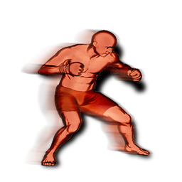 File:Power hook body action.png