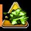 File:Triangle Armbar Fullmount (I) 64.png