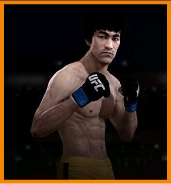 File:Bruce Lee.png