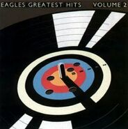 Eagles Greatest Hits, Vol