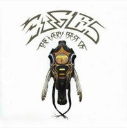 The Very Best Of The Eagles (2003)