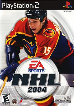 File:NHL 2004 Coverart.png