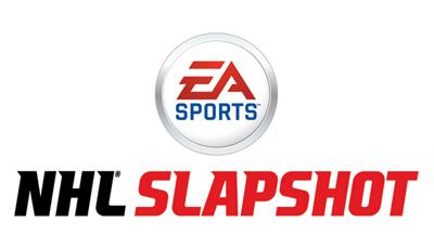 File:NHL Slapshot logo.png