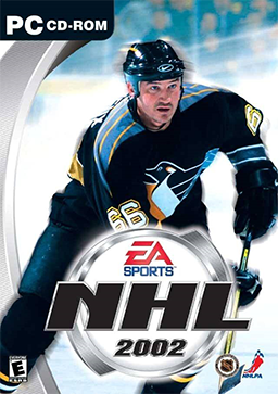 File:NHL 2002 Coverart.png