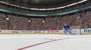 NHL 13 SS 8