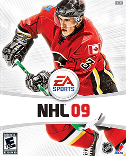 File:NHL 09 Coverart.png